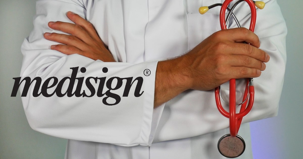Read more about the article MediSign: Start of productive operation