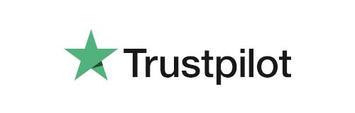 Trustpilot logo 500x160