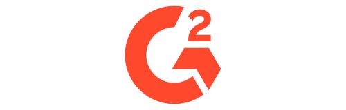 G2 logo 500x160