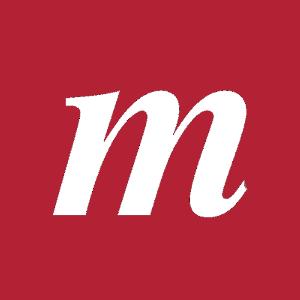MediSign.com logo small